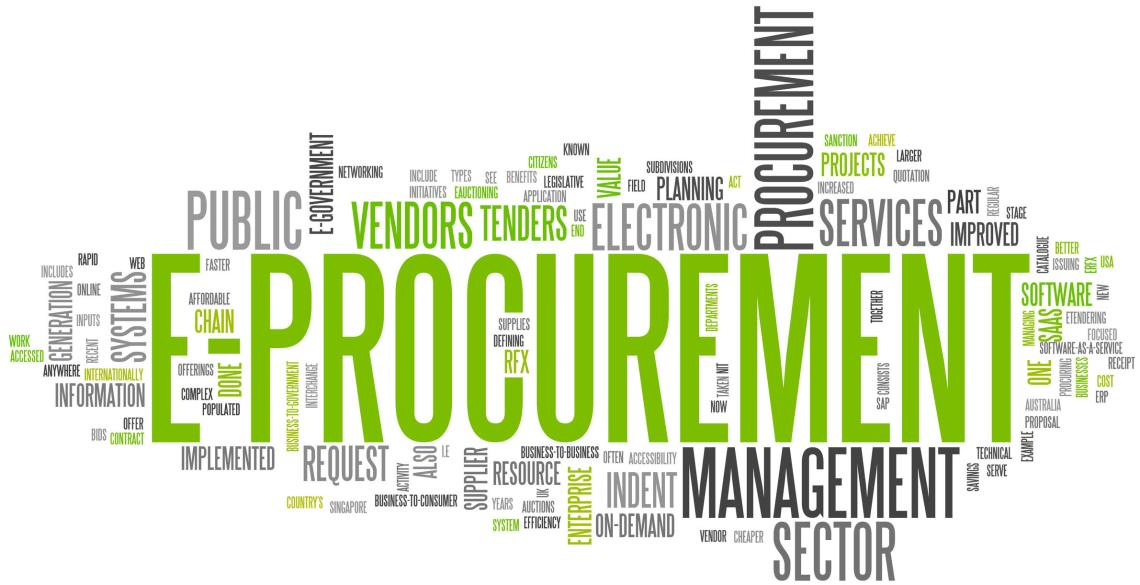 Procurement management consultants - Ramsay Todd