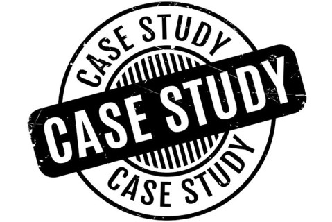 Catering Case Studies