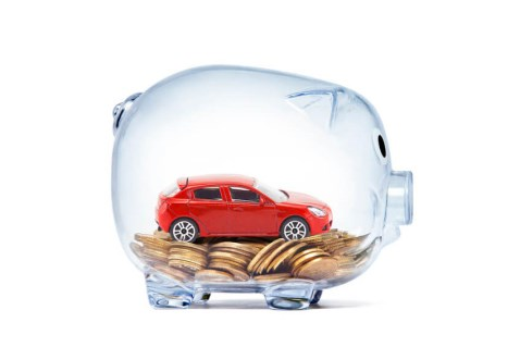 Archive for <strong>July 2019</strong>