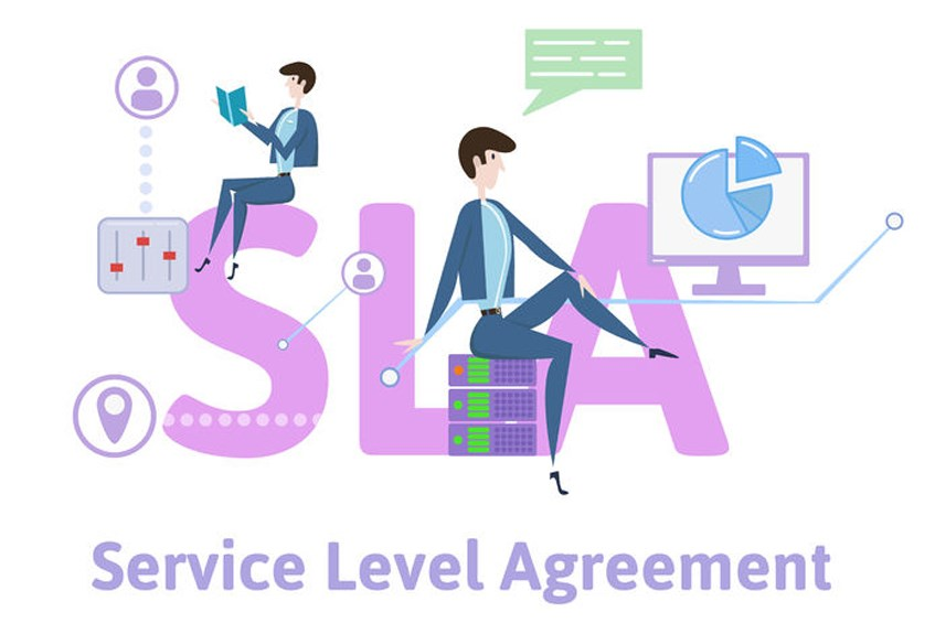 Expert Article - SLAs and KPIs