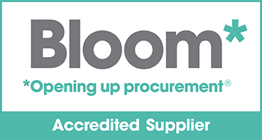 Bloom supplier, London - Ramsay Todd Ltd